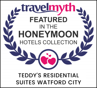 TravelMyth - Honeymoon